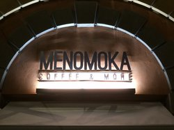 Menomoka Coffee & More
