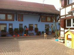 Melodies d'Alsace
