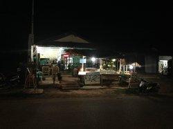 Jumrat Restaurant