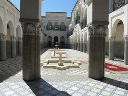 Palais El Mokri