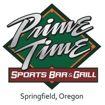 ‪Prime Time Sports Bar & Restaurant‬