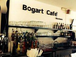 Bogart Cafe Riccione