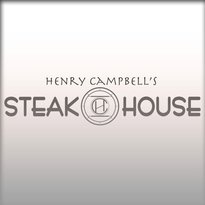 Henry Campbell's Steakhouse