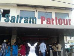 Sri Sairam Parlour