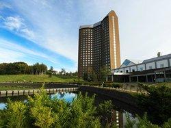 Rusutsu Resort Hotel & Convention Rusutsu Tower