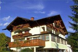 Liezenerhof Hotel
