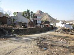 Rajasthan Trekking - Day Treks