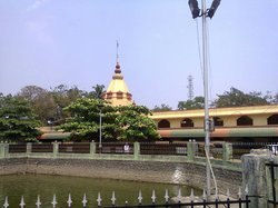 Titwala Ganesh Mandir