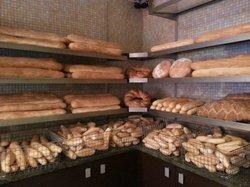 Sarcone's Bakery