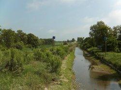 Elblag Canal (Kanal Elblaski)