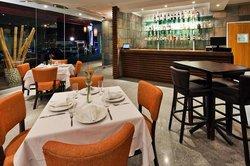 Glazz Restaurante