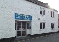 The Venue - Wells
