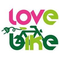 LovE-Bike - Noleggio Bici Elettriche