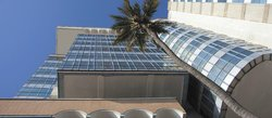 太陽海岸酒店