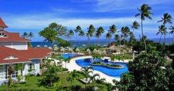 Bp Cayo Levantado Pool (95820027)