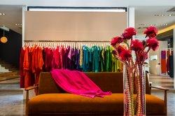 Eric Raisina Couture House