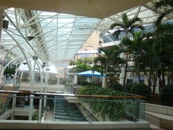 ABC Mall