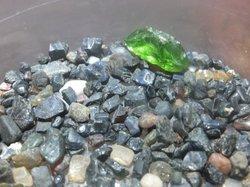 Frazers Creek Sapphires