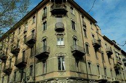 Casa Maciotta