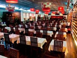 Regioes Restaurante