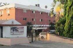 Davies Hotel Ibadan