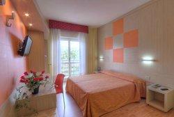 Regent Hotel Pescara