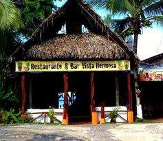 Vista Hermosa Restaurant