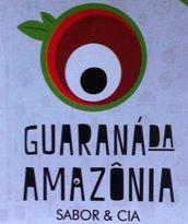 Guarana da Amazonia