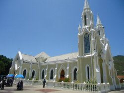 聖母大聖堂
