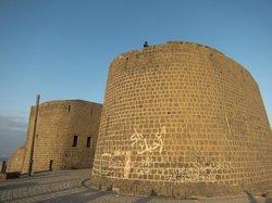 Sira Castle