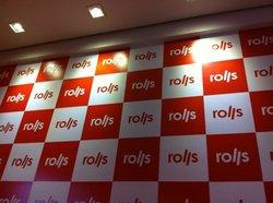 Rolls Foods