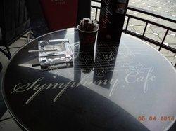Symphony Cafe