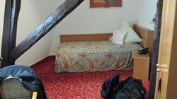 Hotel Schwartzer Loewe