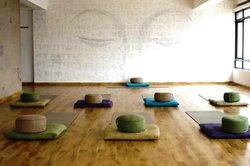 Pranamaya Yoga Studio Thamel