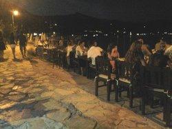 Balci Restaurant