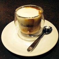 4home Cafe