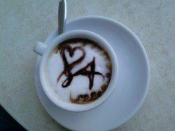 Bottega Del Caffe Dersut Longarone