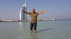 Dubai Guru