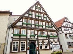 Hotel Restaurant Am Niederntor