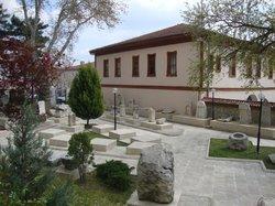 Bilecik Museum