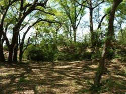 Fort Lamar Historic Preserve