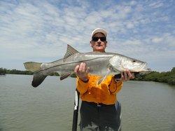 Fabian Fishing Charters