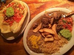 Ofelia's Mexican Restaurant