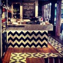 Locanda Osteria & Bar