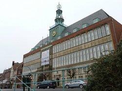 Ostfriesisches Landesmuseum Emden