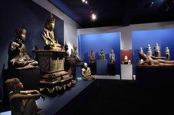 Museum der Voelker