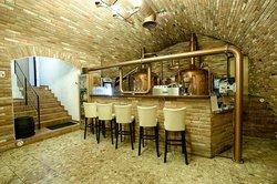 Restauracia Sessler