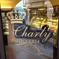 Pasticceria charly