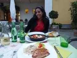 Restaurant Schütz
