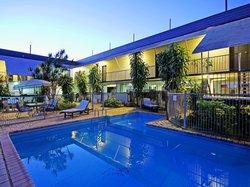 Airway Motel Brisbane